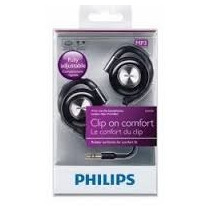 Fone De Ouvido Philips Auricular Shs4700/10