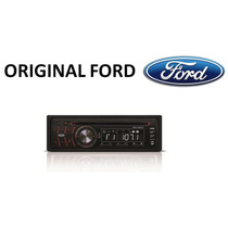 Radio Original Ford Cd/mp3/wma