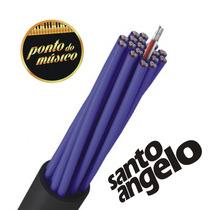 Multicabo Santo Angelo 20 Vias (metro) Nota Fiscal L O J A