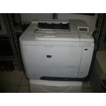 Impressora Hp Laserjet P 3015 (12 X Sem Juros)