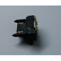 Chip Para Cilindro P Máquinas Xerox Phaser 7700/7750/7760