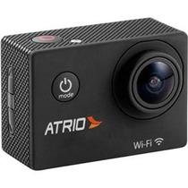 Câmera Filmadora À Prova D