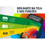 Celular Multilaser Ms2 P3286 Dual Core Android 3g Dual Chip