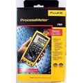 Fluke 789 - Processmeter - Novo Na Caixa