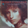 Lp (064) Cantor(a) Inter. - Barbara Streisand - Love Songs