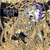 Cd Paradise Lost - Tragic Idol