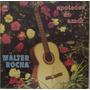 Lp Walter Rocha (1968) Apoteose Do Amor