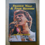 Frank Valli & Four Seasons - Dvd