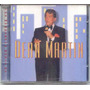 4476 Cd Dean Martin, The Wonderful Music Of ... (1996) , Mov