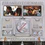 Lp Bob Marley Babylon By Bus Duplo Importado