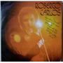Compacto Vinil Roberto Carlos - Amigo - 1978 - Discos Cbs