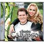 Cd Banda Calypso - Vem Balançar! Volume 14 * Frete Grátis *
