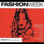 Cd Fashion Week - Issue 01 - Music From The Catwalk
