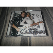 Banda Calypso Vol.06 Frete Gratis