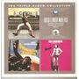 Cd Udo Lindenberg - Triple Album ( Triplo - Imp. Alemão )