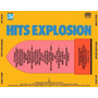 Cd Hits Explosion - Som Livre - Remaster