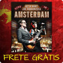 Blu-ray Joe Bonamassa Beth Hart Live In Amsterdam Lacrado