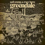 Cd +dvd Neil Young E Crazy Horse Greendale