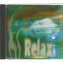 Cd Relax Music
