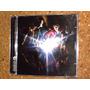 Cd Rolling Stones - A Bigger Bang (2005) C/ Jagger Richards