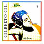 Cd / Gilberto Gil P/ Elis, Dodô E Osmar, Quinteto Violado,
