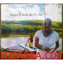 Cd - Dona Edith Do Prato - Vozes Da Purificação
