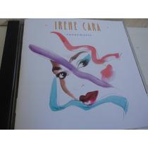 Irene Cara Cd Carasmatic (1987) Donna Summer Flashdance