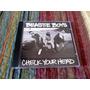 Beastie Boys - Check Your Head - Importado - Exc Estado
