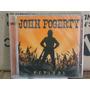John Fogerty-revival-novo,original, Lacrado!