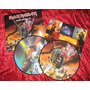 Maiden England 88 [2lp Limited Edition Picture Disc] [vinyl