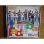 Cd Timbalda As Melhores Musicas