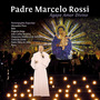Cd Padre Marcelo Rossi - Ágape: Amor Divino Frete Grátis