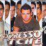Cd Expresso Tche - Vpb-vanera / Frete Gratis