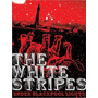 Dvd-the White Stripes-under Blackpool Lights-digipak-lacrado