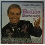 Lp Gugu Liberato Apresenta Bailão Sertanejo Vol 2 - 1991 - W