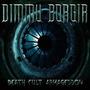 Dimmu Borgir - Death Cult Armageddon ( Digipack )