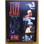 Dvd Monterey Jazz Festival 40 Anos De História