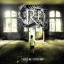 R4 - Luzes Na Escuridão