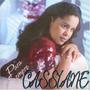 Cd Cassiane - Para Sempre (1998) * Lacrado Raridade Mk Music