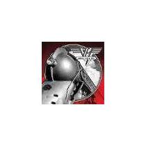 Cd Van Halen - A Different Kind Of Truth Nacional