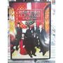 Duran Duran At Budokan Live Special Dvd Original Impecável