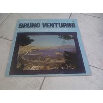 Lp Bruno Venturini 1975.