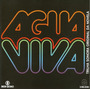 Água Viva Nacional - Cdmusicclub - 1980