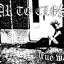 Far To Close - True Ways - Hardcore Punk - Cd Novo Importado