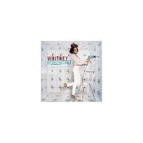 Cd Whitney Houston The Greatest Hits Lacrado Fábrica