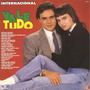 Vale Tudo Internacional - Cdmusicclub - 1988