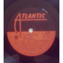 Compacto Roberta Flack The Closer I Get To You