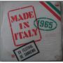 Lp - Xv Destival De Sanremo -sanremo 65