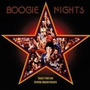 Cd Boogie Nights: Music From The Original Motion Picture