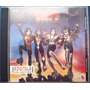 Cd Kiss - Destroyer (detroit Rock City, Beth,do You Love Me)